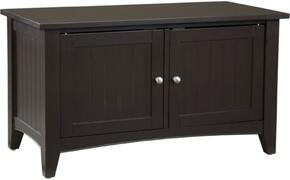 Bolton Furniture ASCA05CL