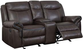 Furniture of America CM6297LV
