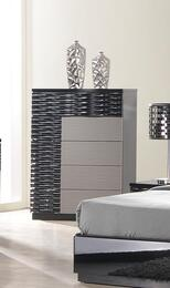 J and M Furniture 17777C