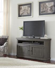 Progressive Furniture P600E54