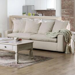 Furniture of America SM9103LV