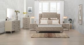 Acme Furniture 27194CKSET