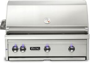 Viking VQGI5360LSS