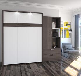 Bestar Furniture 8088847