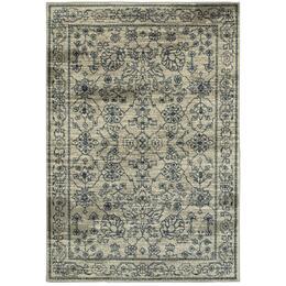Oriental Weavers L7804C160230ST