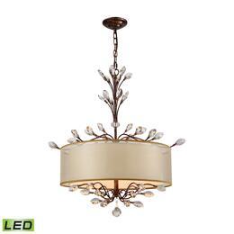 ELK Lighting 162924LED