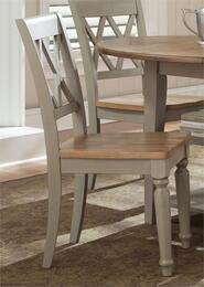 Liberty Furniture 541C3000S