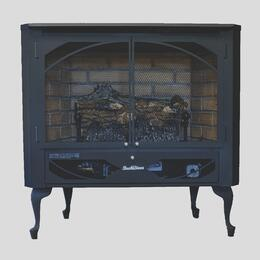 Buck Stove NV3844NATDOORS