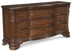 A.R.T. Furniture 1431312606