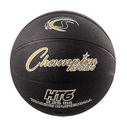 Champion Sports HT72