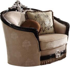 Acme Furniture 52112