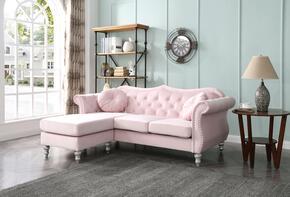 Glory Furniture G0664BSC