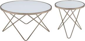 Acme Furniture 81825SET