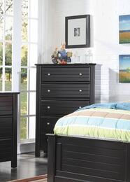 Acme Furniture 30396