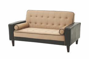 Glory Furniture G848L