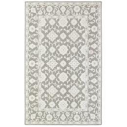 Oriental Weavers M81204244305ST