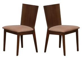 Acme Furniture 12627