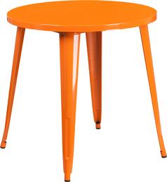 Flash Furniture CH5109029ORGG