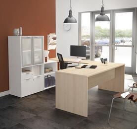 Bestar Furniture 1608613817