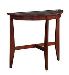 Acme Furniture 90164