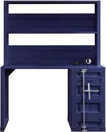 Acme Furniture 37907