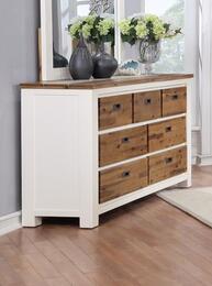 Myco Furniture MA355DR