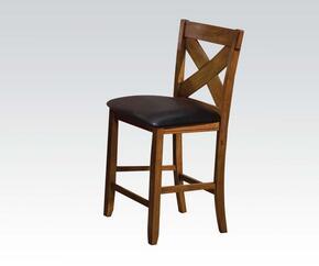 Acme Furniture 70008