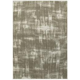 Oriental Weavers R565H4117165ST