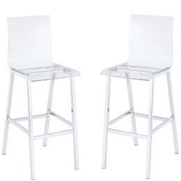 Acme Furniture 72597