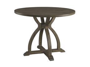 Lane Furniture 505157