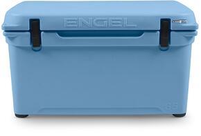 Engel ENG65B