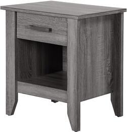 Glory Furniture G053N