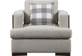 Acme Furniture 54852