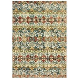 Oriental Weavers D7341B160230ST