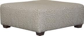 Jackson Furniture 435010190516