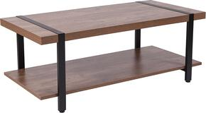 Flash Furniture NANJH1727GG