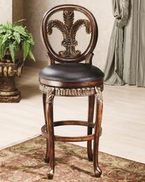 Hillsdale Furniture 62969