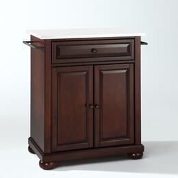 Crosley Furniture KF30020AMA