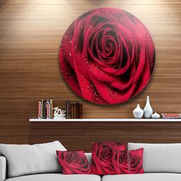 Design Art MT10000C23