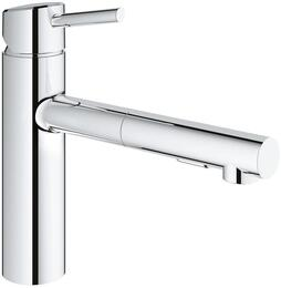 Grohe 31453001