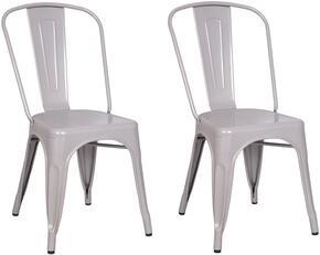 Acme Furniture 96256