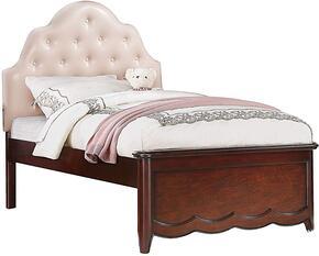 Acme Furniture 30265F