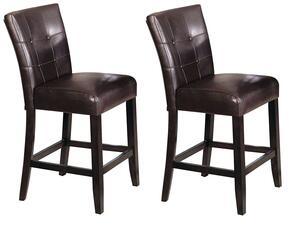 Acme Furniture 07055