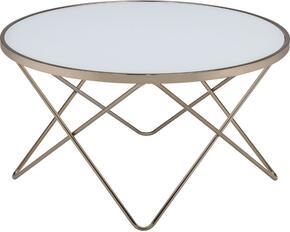 Acme Furniture 81825
