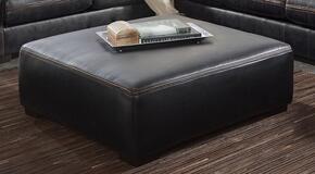 Jackson Furniture 439528115208125208