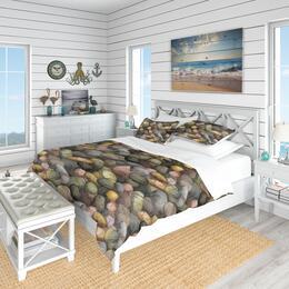 Design Art BED18596T