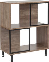 Flash Furniture NANJN21805B1GG