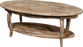 Bolton Furniture ARSA1625