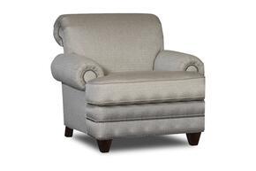 Chelsea Home Furniture 392377F40CHW