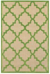 Oriental Weavers C660F9056100ST